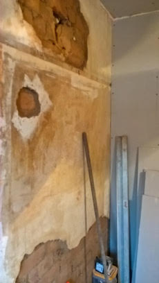 Malvern_plastering_correction