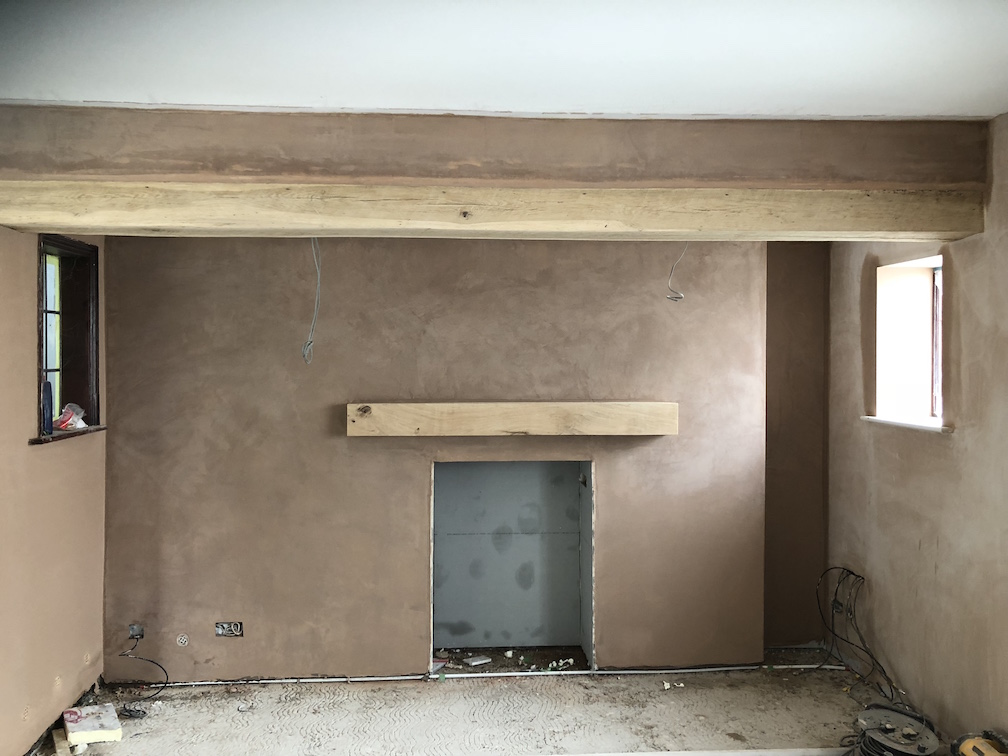 Worcester_Plastering_internal_rendering_2