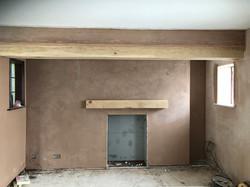 Worcester_Plastering_internal_rendering_2
