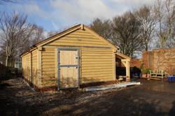 Oak_Frame_Workshop_Staffordshire