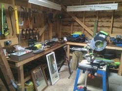 Oak_Frame_Workshop_Inside_Staffordshire