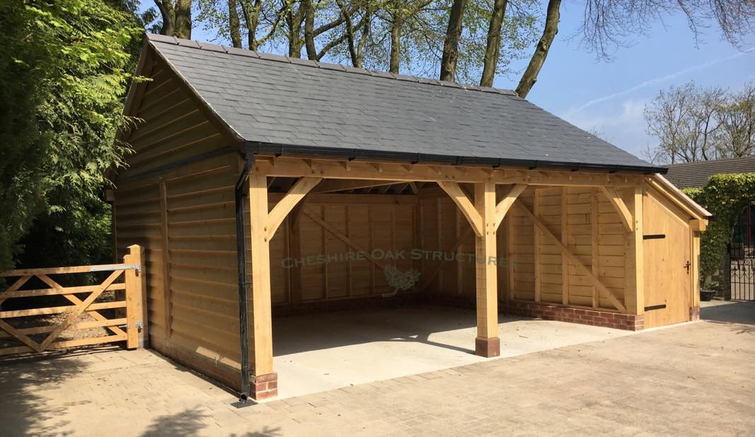4Oak_framed_2_bay_garage
