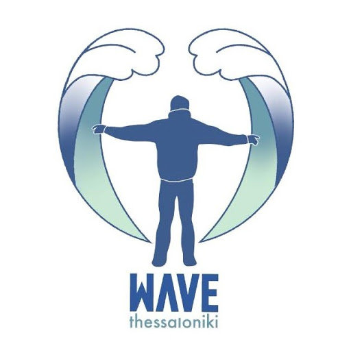Wave - Thessaloniki