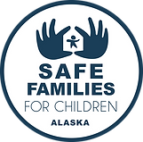 Safe%20Families%20for%20Children%20Logo_