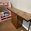 Thumbnail: Solid Pine Table