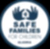 Safe Families for Children Logo-VISION.p