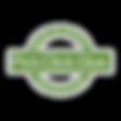 PCG-0018-1809-PCG-org-logo-refresh_FINAL