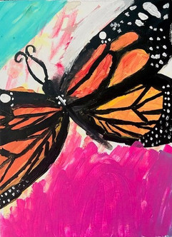 butterfly-painting-2jpg