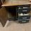 Thumbnail: Small Cabinet
