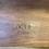 Thumbnail: Small Dixie Dresser
