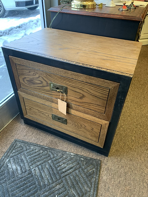 Small Dixie Dresser