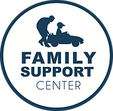 Family Support Center Logo-VISION-01.png