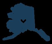 Heart Gallery Logo - Alaska Trans.png