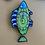 Thumbnail: Fish Clock