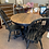 Thumbnail: Table and Chair Set