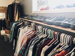Men's Boutique