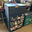 Thumbnail: Floral Dresser