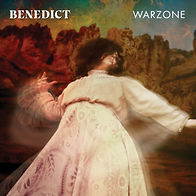 BENEDICT_SINGLE_COVER_FINAL2.jpg