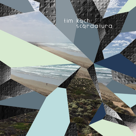 Tim Koch - Scordatura