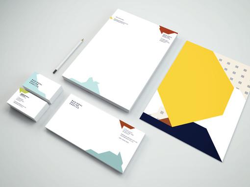 Regional Design Service