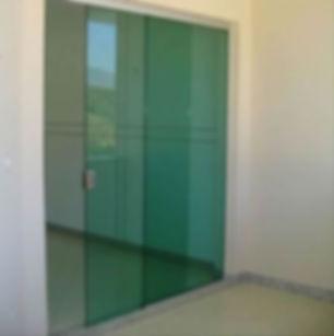 porta-blindex-vidro-temperado-incolor-21