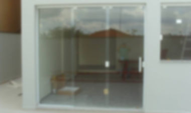 onde-encontro-porta-de-correr-vidro-inco