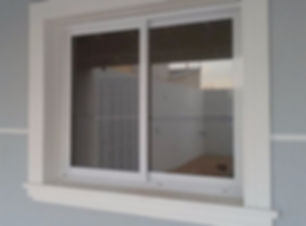 janela-suprema-direto-da-fabrica-menor-p