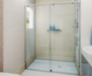 box-banheiro-vidro-incolor-8mm-temperado