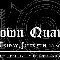 The Uptown Quarantimes
