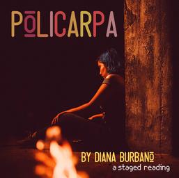 Policarpa (for ATB)