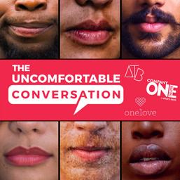 The Uncomfortable Conversation