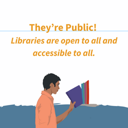 Library Collaboration