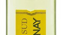 Grand Sud Chardonnay 25cl