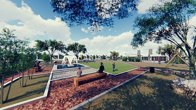 01 Eco Life Village Vredenburg.jpg
