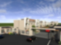 Tasty Licks - The Elm 3D View 1.jpg