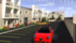 Tasty Licks - The Elm 3D View 4.jpg