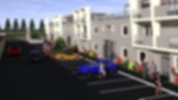 Tasty Licks - The Elm 3D View 3-1.jpg