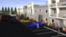 Tasty Licks - The Elm 3D View 3.jpg