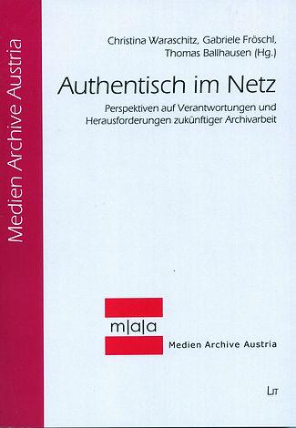 authentisch-im-netz_1.jpg