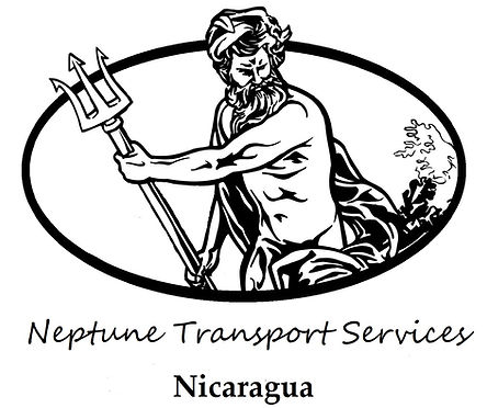 Nepune Transport Services, Managua Airport Taxi, Managua Airport private transportation, Nicargua tours, Nicagarua shuttles, San Juan del Sur Transportaion, Granada Transportaion