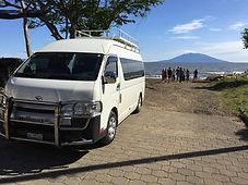 Nepune Transport Services, Managua Airport Taxi, Managua Airport private transportation, Nicargua tours, Nicagarua shuttles