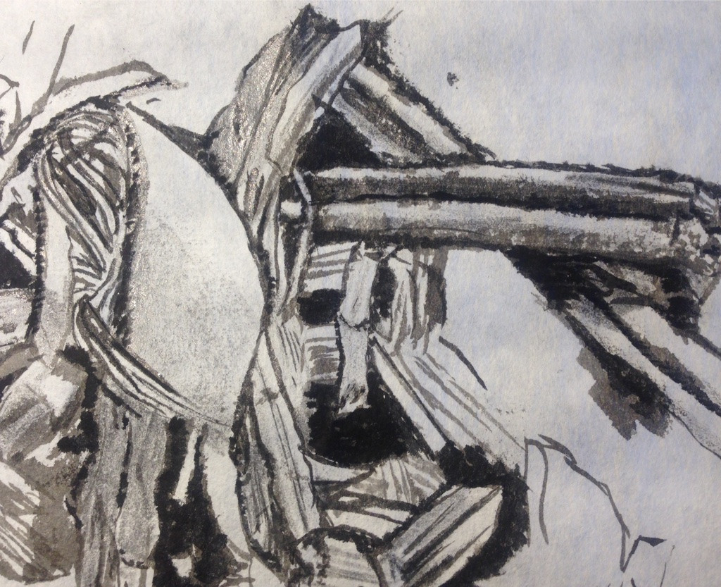 Nest Drawing.jpg