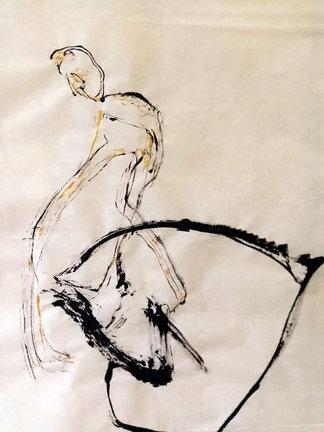 Dancer III.jpg