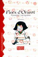 Flors d'Orient.jpg