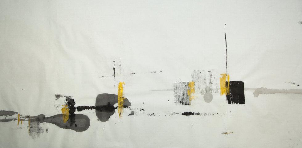 paysage sonore.JPG