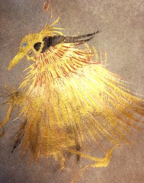 Golden Bird-Man.jpg