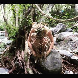 Woman-Tree 1.jpg