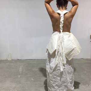 evaibanezcano paper dress.jpeg