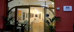 OmasO Gallery
