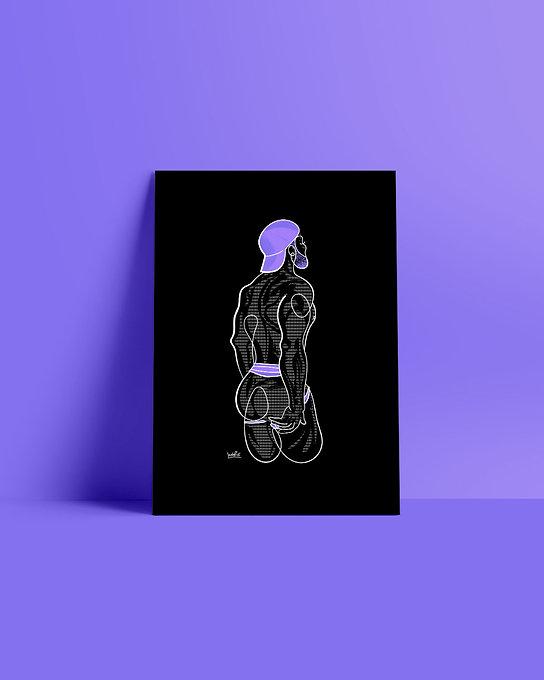 salxtx-poster-4x5.jpg